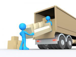Interstate Removalists Bankstown
