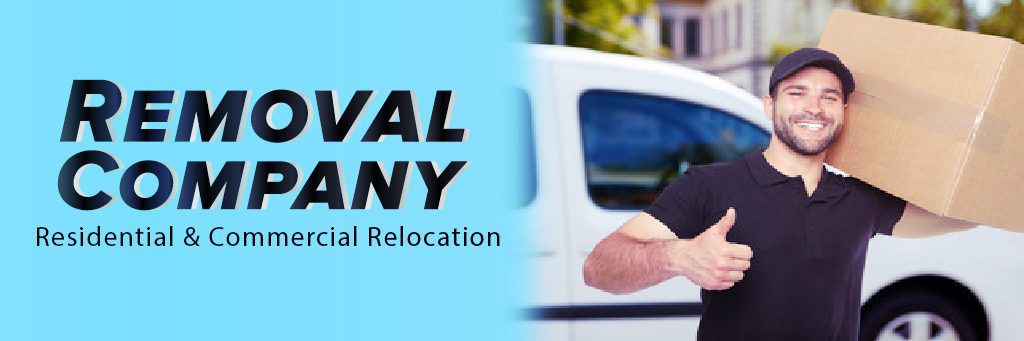 Removalist in Bankstown
